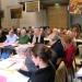 Journée biblique avec Thomas Römer