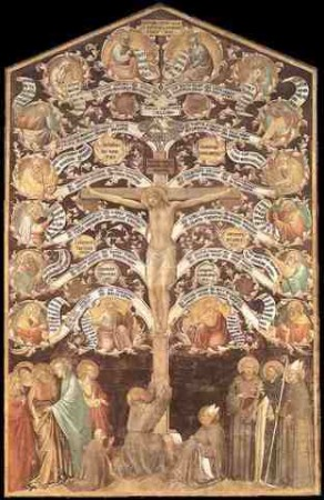 medium_14_gaddi_allegory_of_the_cross_tree_of_life.jpg