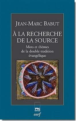 medium_BabutSource_Q.2.jpg