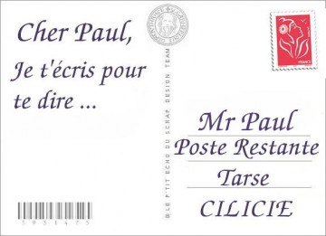 medium_Lettre_à_Paul.2.jpg