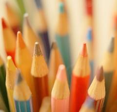 medium_crayons_de_couleurs.2.jpg