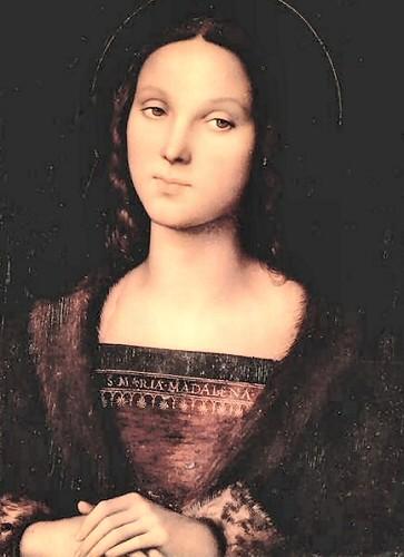 Vanucci Le Pérugin (ca. 1500).jpg