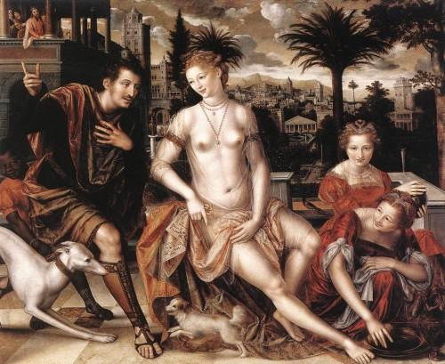 Jean Masys 1562(Bethsabée).jpg