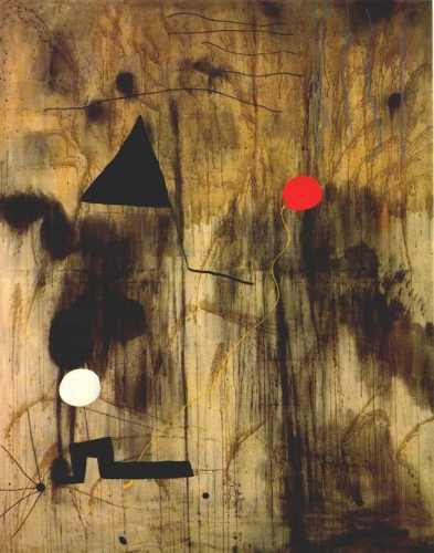 Miro_MOMA_Birth_World.JPG