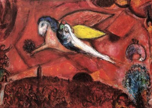Chagall Cantique.jpg