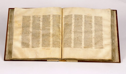 manuscrit,codex,sinaïticus,manuscrits biblique,bible grecque,manuscrits anciens
