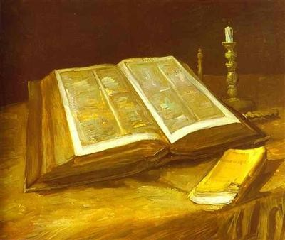 biblia,bible,livre,biblion,bibliothèque,canon,codex,papyrus
