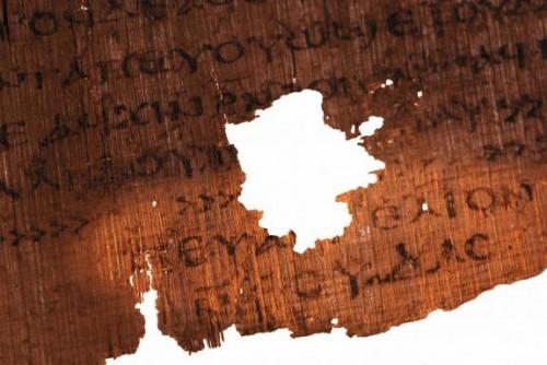 papyrus Ev. judas.jpg