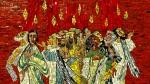 Pentecôte-mosaic-409427_1920.jpg