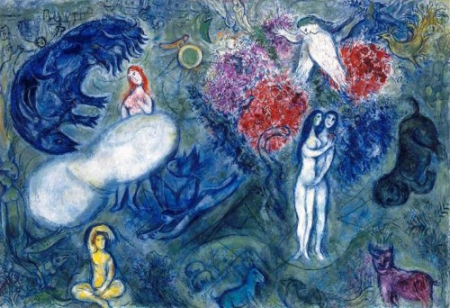 paradise-chagall.jpeg