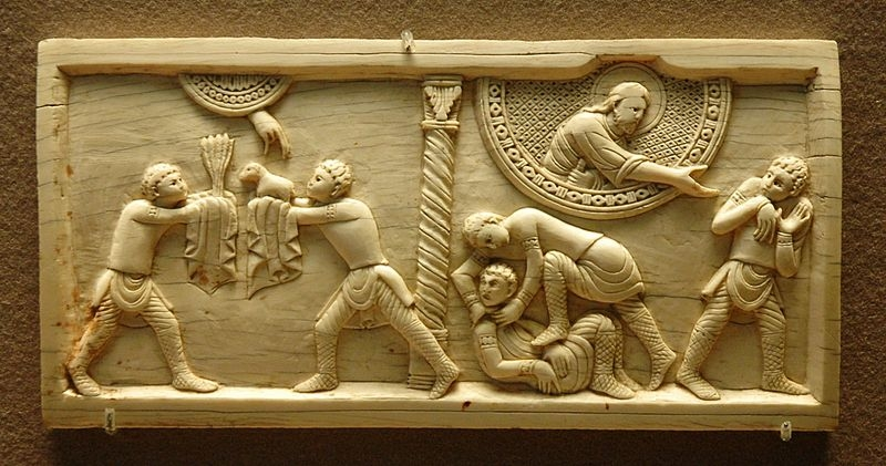 800px-Ivory_Cain_Abel_Louvre_AO4052.jpg