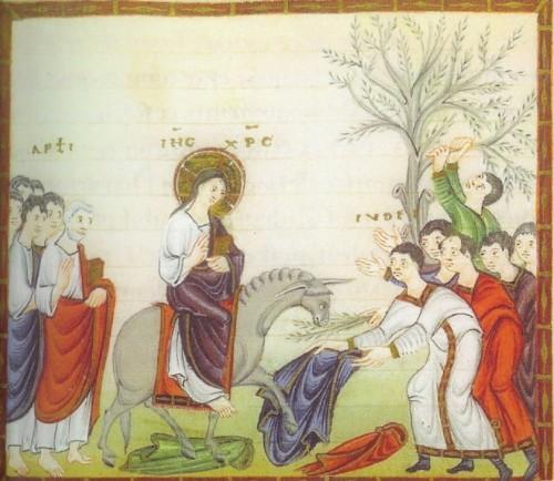 entree-jesus-jerusalem-11.jpg