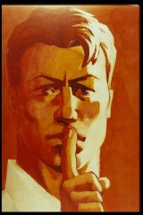 silence(affiche).jpg