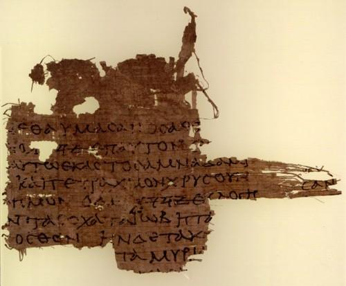 LXX Papyrus.JPG