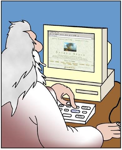bible,sites bibliques,logiciels bibliques,sciences bibliques,textes originaux,dictionnaires bibliques,grammaires grecques,grammaires hébraïque,grec,hébreux