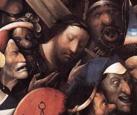 Passion Bosch.jpg