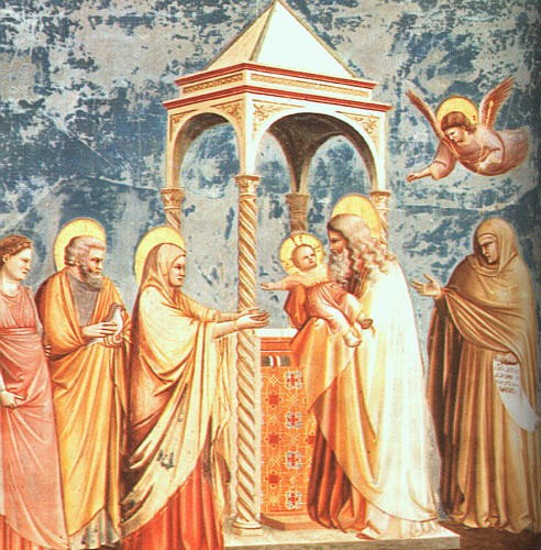 nativité,grotte de la nativité,noël,bethéem,naissance de jésus,évangiles de l'enfance