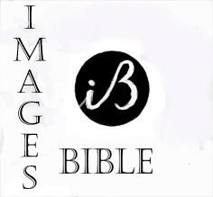 logo2_inverse.jpg