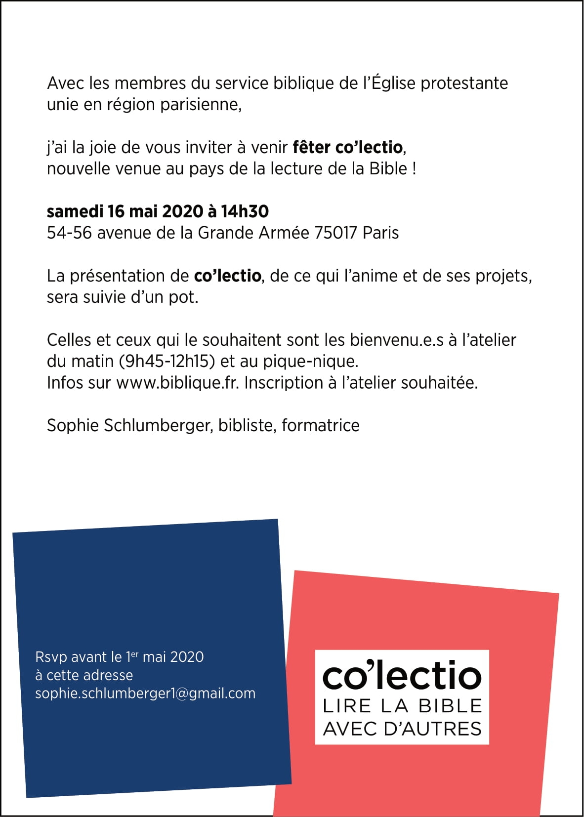 co'lectio INVITATION 16 MAI 2020-2.jpg