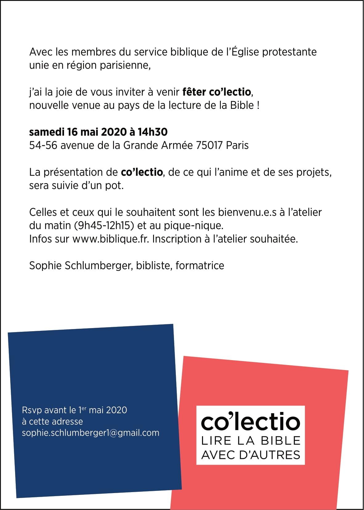 co'lectio INVITATION 16 MAI 2020-2.jpg