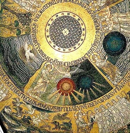 Coupole basilique St Marc (Venise) .jpg