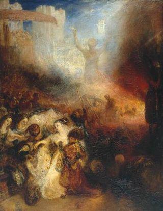 blasphème,blasphémer,caricature,inquisition