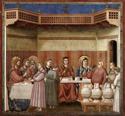 Cana-Giotto.jpg
