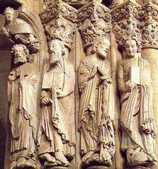 Pierre-Paul-Jacques-Jean (St jacques de C.)jpg.jpg