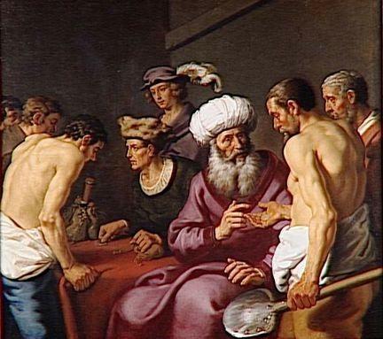 Lambert, Jacobsz (mort av. 1637).jpg