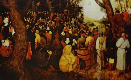 Pieter_Bruegel_l_Ancien._La_Predication_de_saint_Jean-Baptiste._vers_1566._Szepmuveseti_Muzeum_Budapest_Hongrie._jpeg.jpg