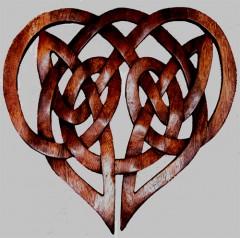 cœur entrelacs bois.jpg