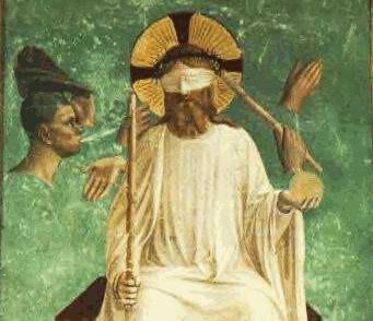 blasphème,saint-esprit,st esprit,esprit saint,avenir,nouveauté,péché
