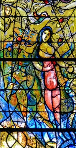 la femme,femme,femmes,création,création de la femme,eve,eve la vivante,féminisme,homme et femme