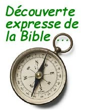 b510ed721533de426325c55aaa66ebd0.jpg