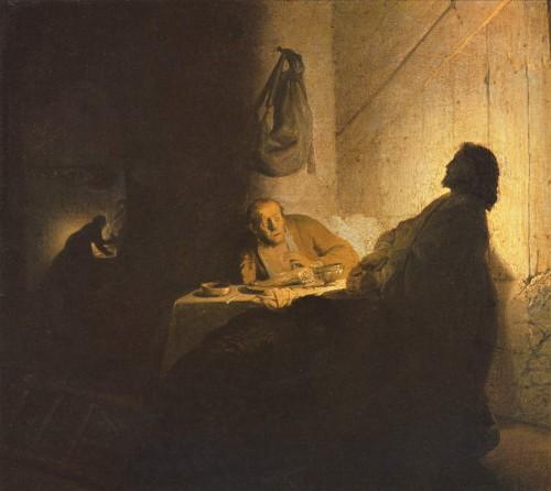 résurrection,ressuscité,pâques,il est vraiment ressuscité,christ,jésus-christ