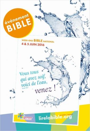 la fécondité dans la bible
