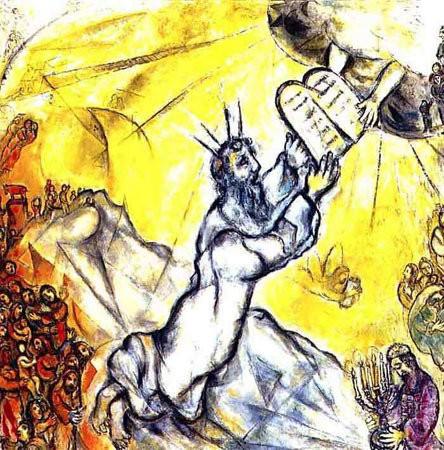 torah,dix commandements,loi,tables de la loi,décalogue,moïse,sinaï,don de la loi