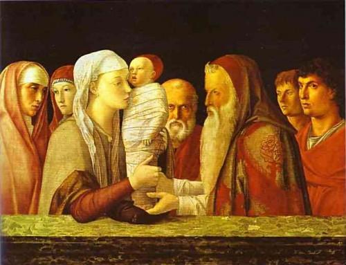 Giovanni_Bellini._La_Presentation_au_Temple._Vers_1460._Huile_sur_bois._80x105_cm._Cverini-Stampagla_Gallery_Venise._jpeg.jpg
