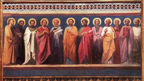 les 12 apotres (Romain Cazes 1810-81).jpg