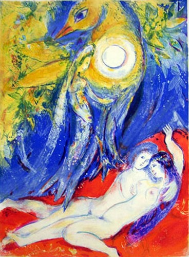 adam_eve, Chagall.jpg