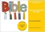Carte R° atelier Lectures existentielles Bible.jpg