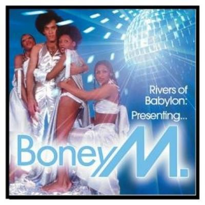89203408_Boney-M-Rivers-Of-Babylon.jpg