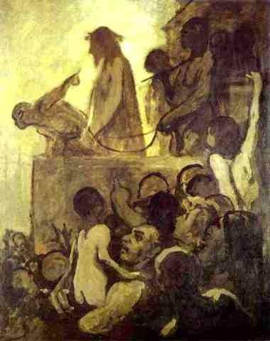 1849-52HonoréDaumierEcceHomo.jpg