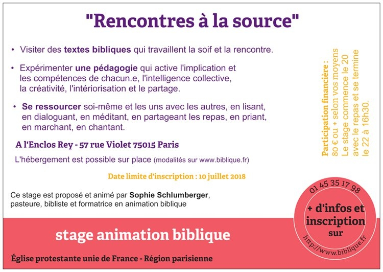 Stage animation biblique octobre 2018 Rencontres à la source V°.jpg