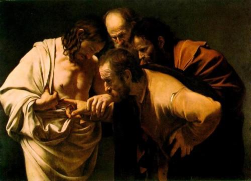 Thomas (Caravage 1602-1603).jpg