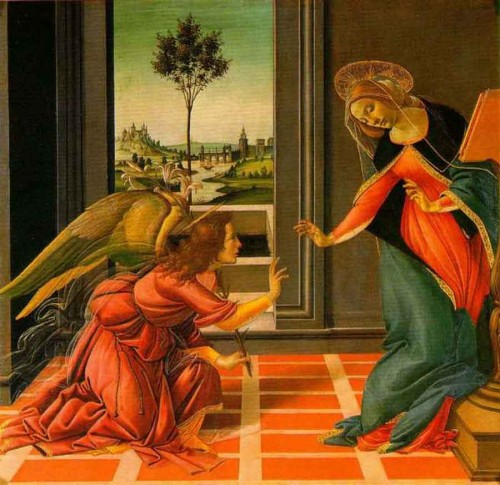 annonciation (Botticelli).jpg