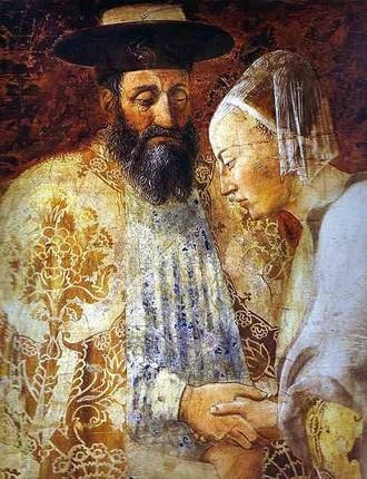 Salomon et Balkis, Reine de Saba.jpg