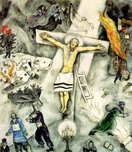 Chagall(Croix).jpg
