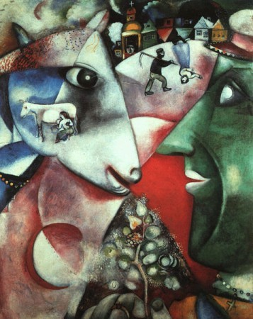 medium_1887-Chagall_.jpg