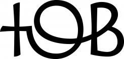 Logo TOB.jpg